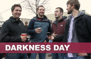 Darkness Day 2010