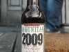 2009 Correction Ale