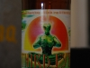 usa-co-durango-steamworks-third-eye-pale-ale