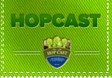 Hop Cast