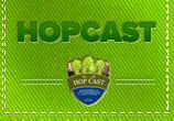 Hop Cast