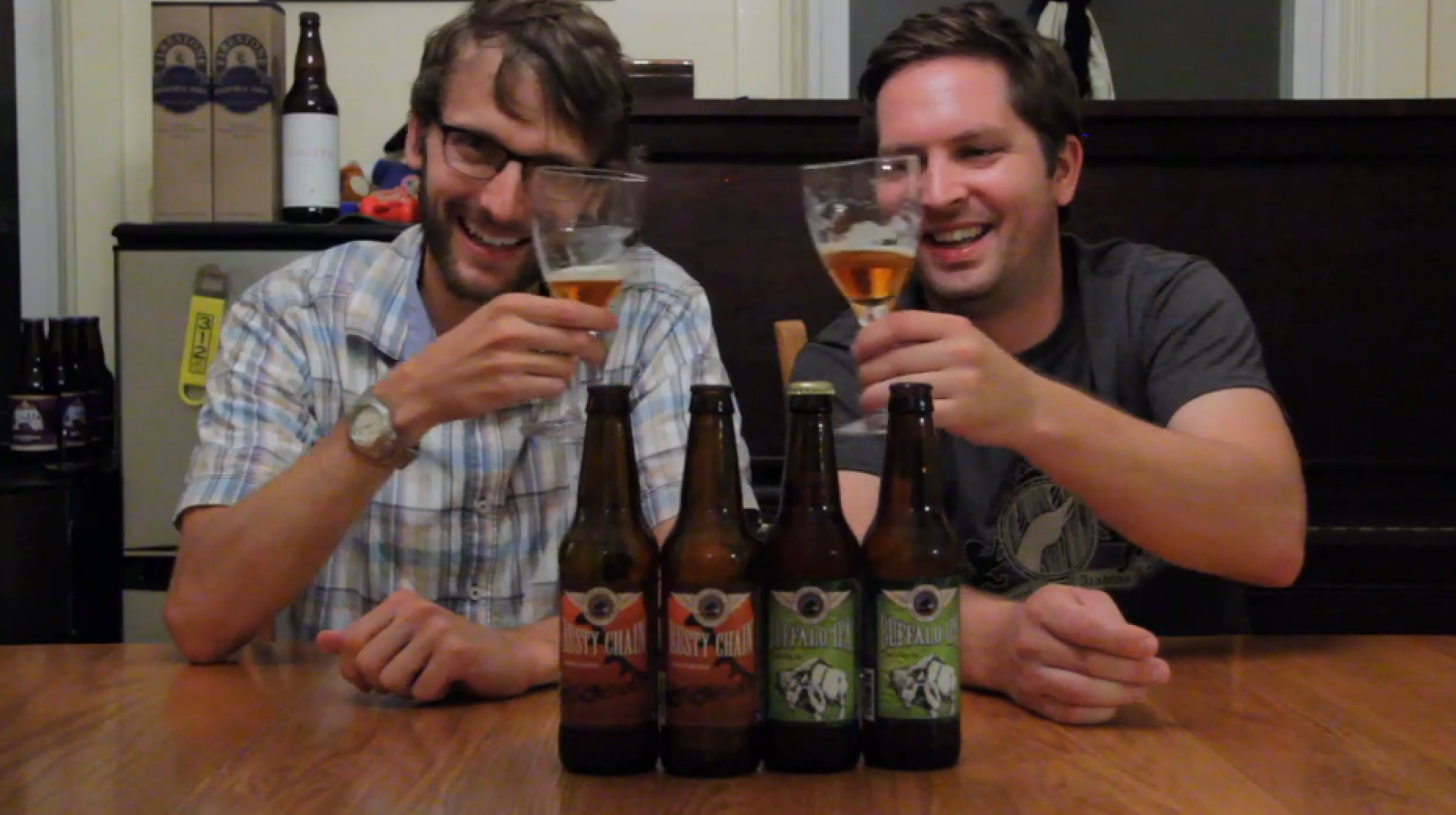 HopCast Episode 183
