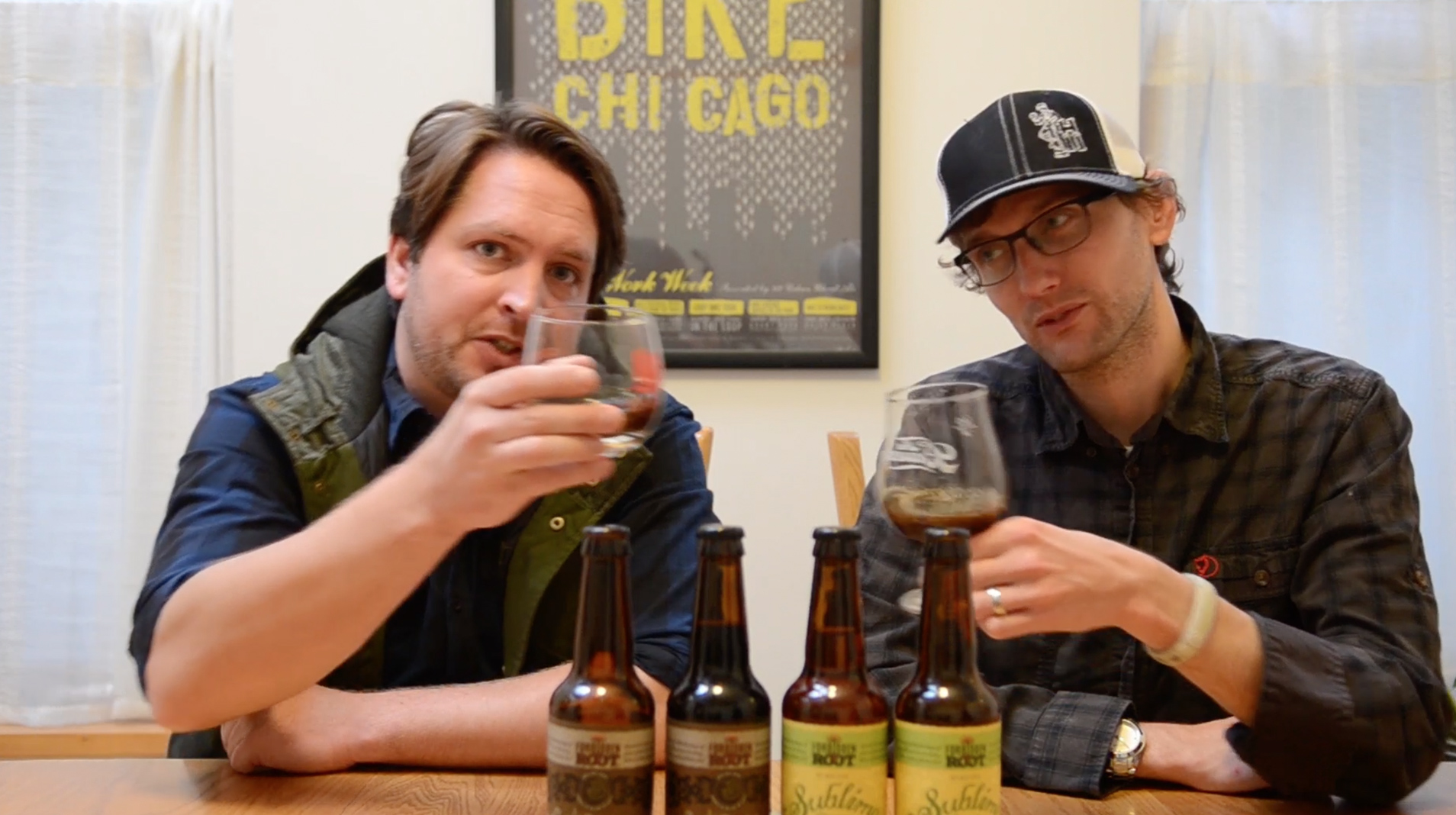 HopCast Episode 250