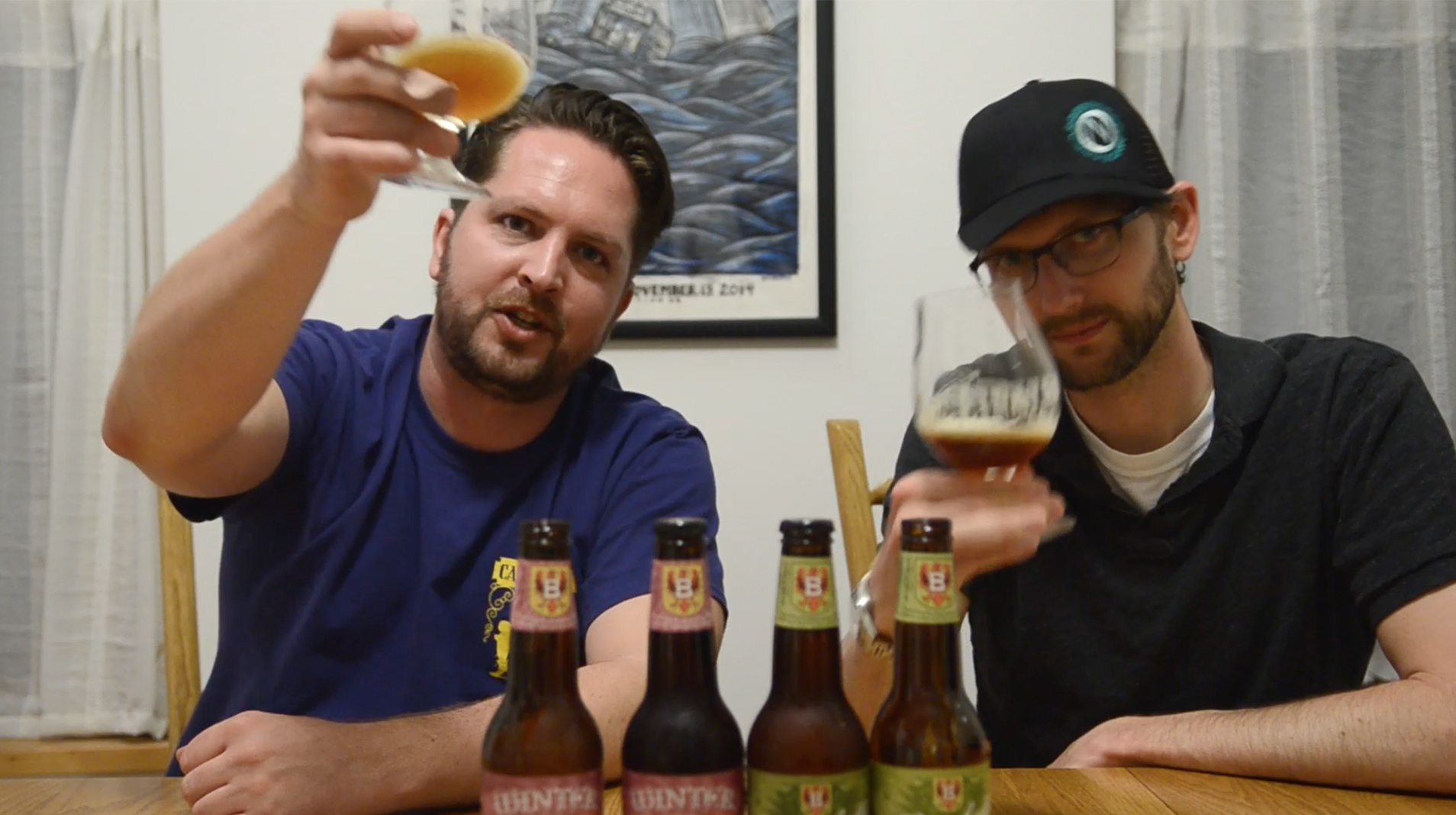 HopCast Episode 264