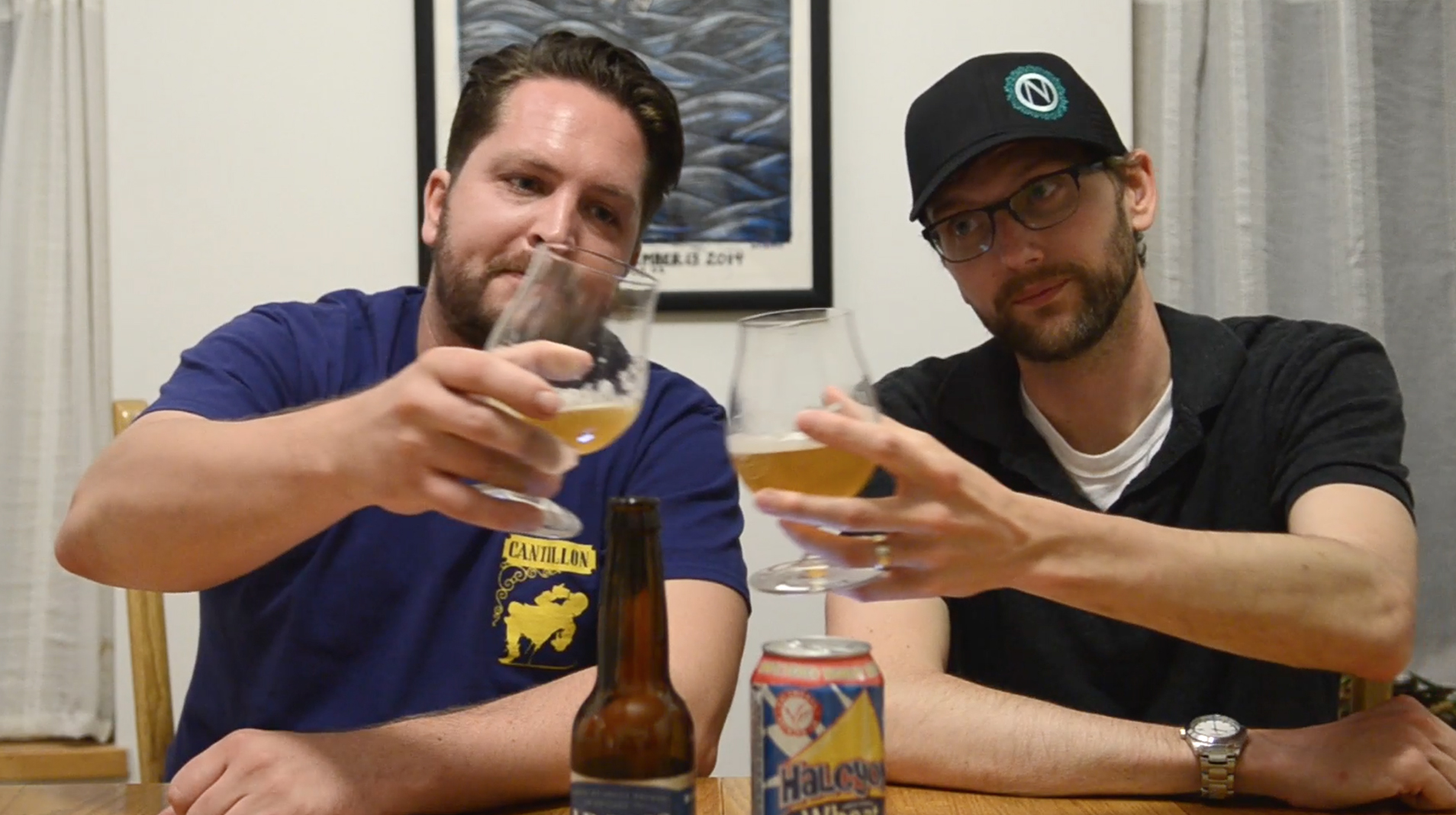 HopCast Episode 265