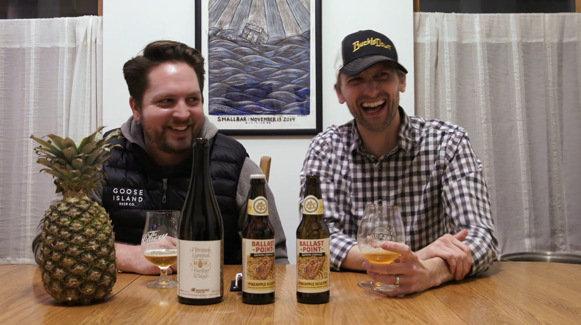 HopCast Episode 278