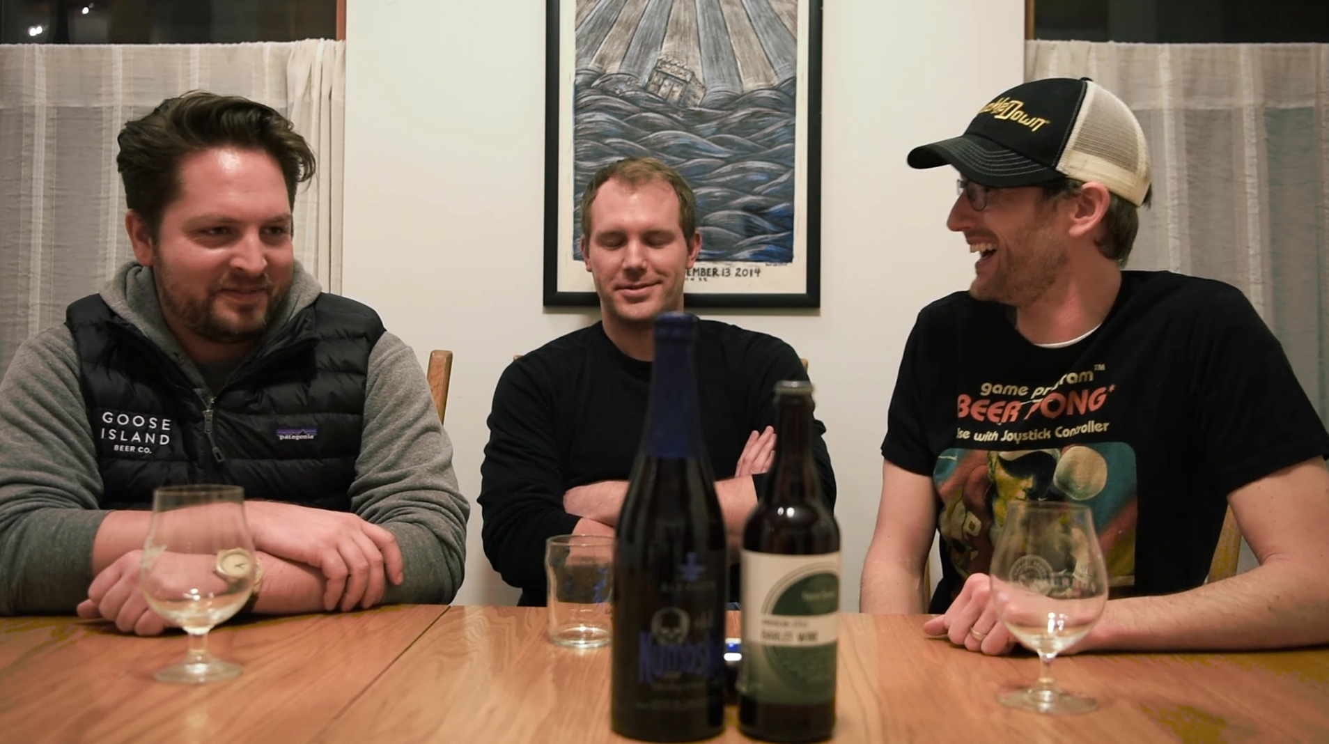 HopCast Episode 281