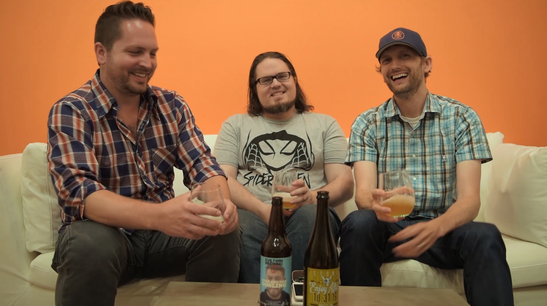 HopCast Episode 284